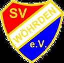 SV Wöhrden e.V.